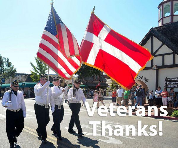 Flag-solvang-veterans