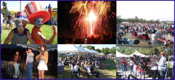 Solvang-fireworks-festival