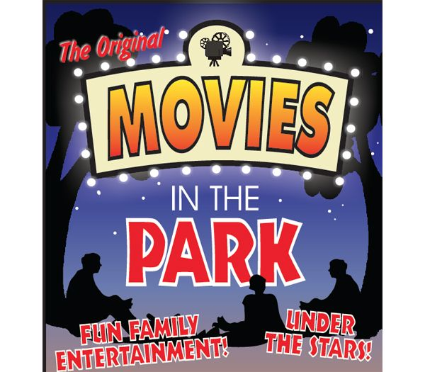 Movies-park-solvang