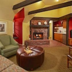 Wine Valley Inn U0026 Cottages