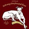 Velkommen Greyhounds!