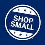 Shopsmall-logo (4)