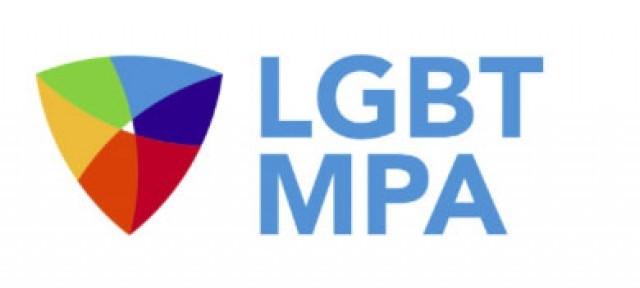LGBT-MPA logo