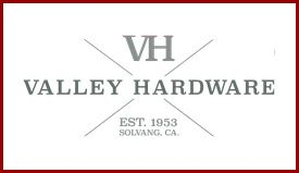 Valley-hardware logo-color-red-