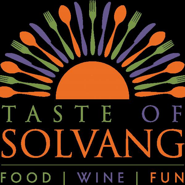 Taste of Solvang