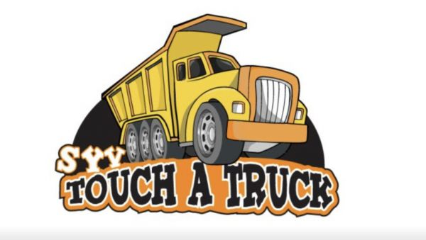 Touch-a-truck-syv