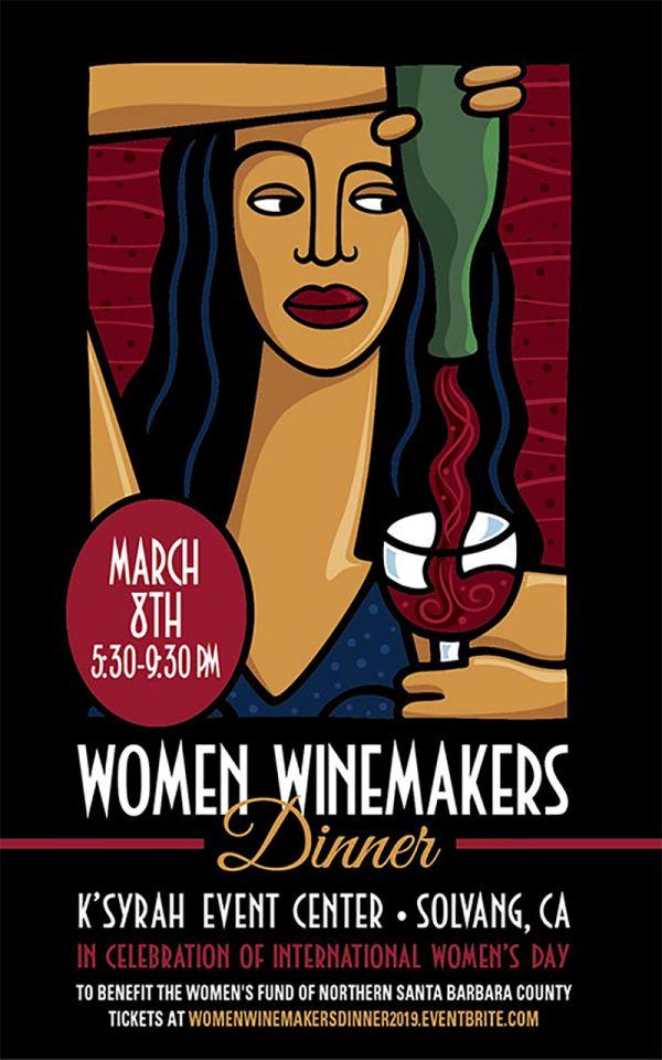 Women-winemakers-dinner