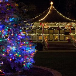 Solvang Ca Christmas.2019 Julefest Holiday Events Solvang Cvb