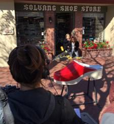 "Solvang to be featured in 2 Episodes of Lifetime TV Reality Show ""Little Women: LA"""