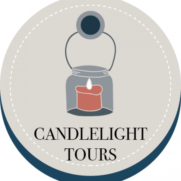 Julefest - Candlelight Tours