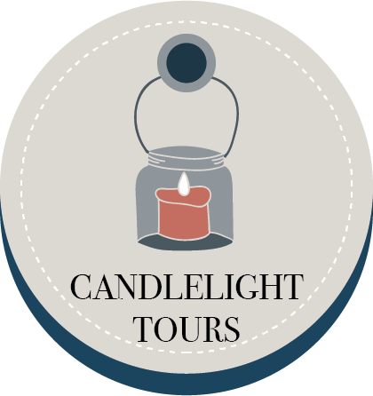 2019sjfcandlelighttours-2