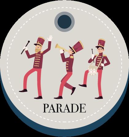 2019sjfparade