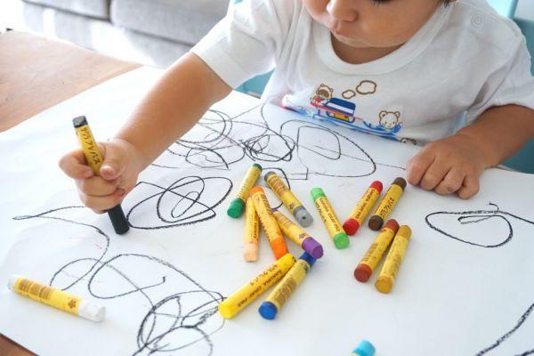 Toddler-play-group-art-class-solvang-toddler-art-1024x683