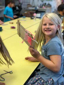 Kids-art-classes-kids-activity-solvang-family-fun-in-solvang-art-camps-9-450x600-225x300